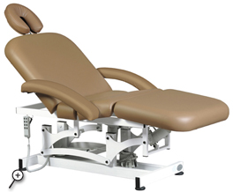 Buy Laguna Nigel - Massage Chair