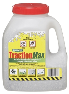 Buy Traction Max™
