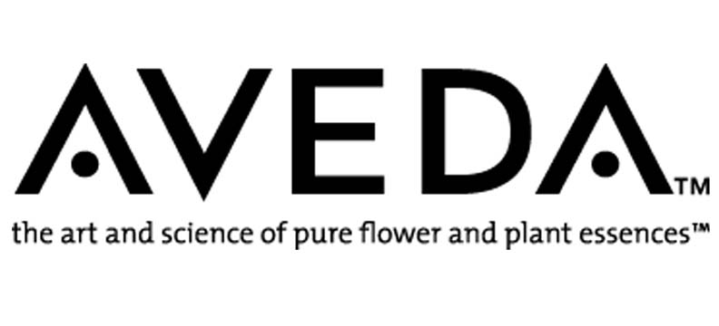 Buy Aveda Hair Products