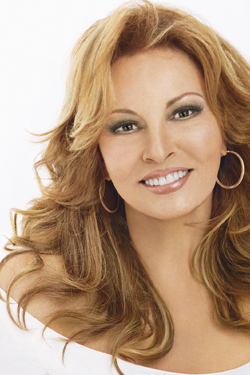 Buy Raquel Welch Extensions