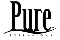 Buy Pure Hair Extensions