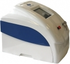 TT11 Yag Laser/Tattoo Removal