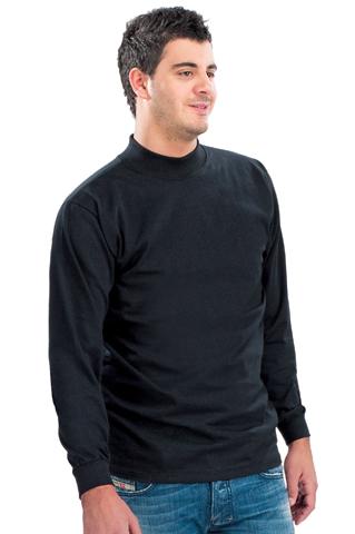 Buy Prima Cotton Mock 74035