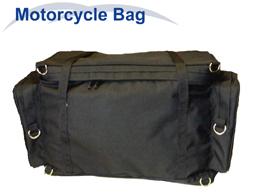 Buy Motorcycle Bag