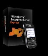 Buy Applications, software for smartphones,