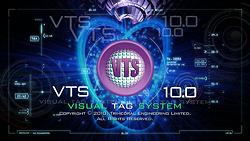Buy Visual tag system hmi software