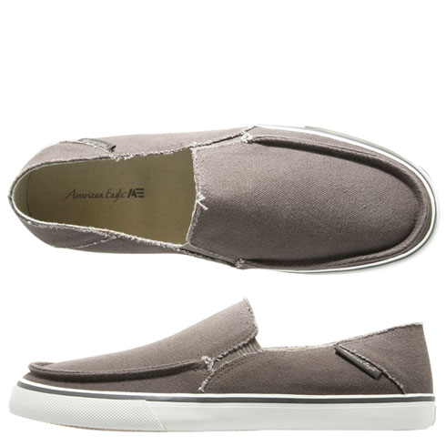 American Eagle Shoes For Men Buy shoes beach cat slip-on