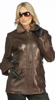 Buy Jackets Style # 6042