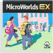 Buy MicroWorlds EX