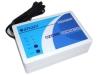 Buy Ozone generator Ozx-B300t