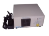Buy Ozone generator without air pump environment projects 1000bt-12