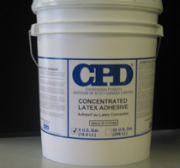 Buy CPD CONCENTRATED LATEX ADHESIVE