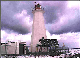 Buy Renewable power systems