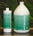 Buy Enviro-Wash - Cleaner