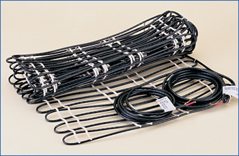 Buy Snow/ice melting wires