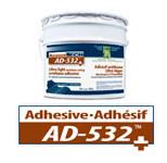 Buy Urethane base adhesive