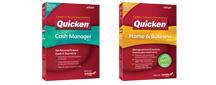 Buy Quicken 2011 Personal Finance Software