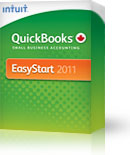 Buy Bookkeeping Tools Used by Freelancers, Entrepreneurs & Home Businesses