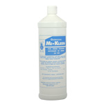 Buy VISION Blue Power Ice Melter