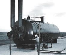 Acheter Composants à l'équipement pour des entreprises de l'industrie chimique