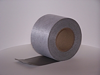 "Buy Tape-Kote 4"" Roof Seam Tape"
