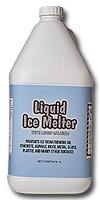 Buy Liquid Ice Melter - With Liquid Calcium