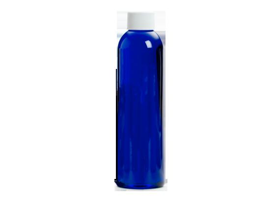 Buy Azulene Oil, professional size
