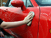 Buy Car Wash / Auto Care