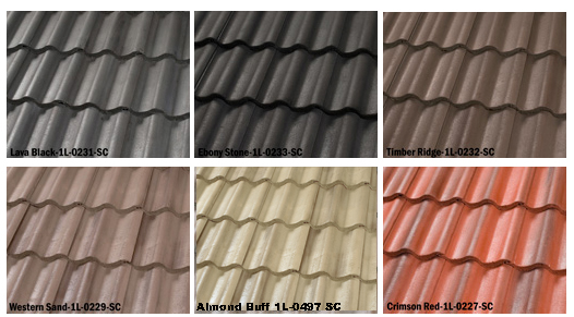 Lightweight roof tiles buy in calgary lightweight roof tiles ppazfo