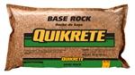 Buy QUIKRETE® Base Rock Gravel