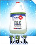 Buy T.N.T, MULTI-PURPOSE CLEANER DEGREASER