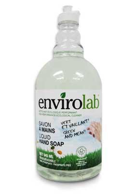 Buy Liquid hand soap