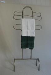 Acheter Accessoires pour salle de bain
