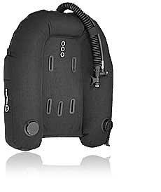 Buy WTX4 Buoyancy Cell