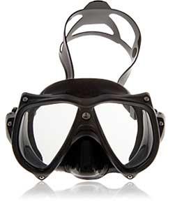 Buy Teknika Mask