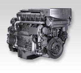 Buy Marine engine 1013M