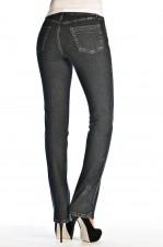 Buy Kylie Straight Leg Jeans