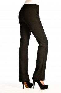 Buy Spring 2011 Collection's Overdye Denim - Suzanne Pull-On Bootcut Legging