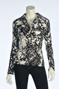 Buy Spring 2011 Collection's China Bud Print Jacket