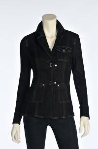 Buy Spring 2011Collection's Spring Euro Denim Blazer
