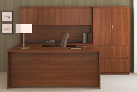 Popular Canada Office Furniture UV High Gloss Kitchen Cabinet Buy Canada