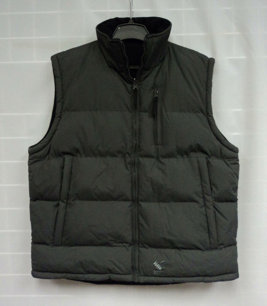 Buy Mens Sleeveless Vest