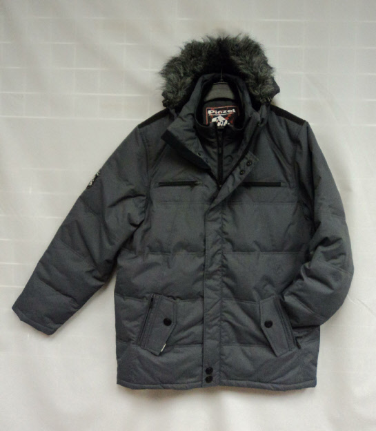 Buy Mens Downfilled Jacket