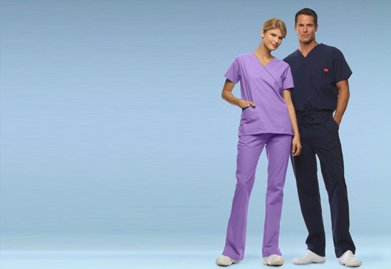 69f986d96a1 DICKIES medical uniform buy in Montreal City