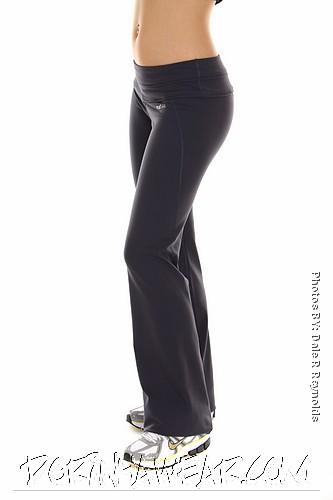 Buy Active Wear - Pants