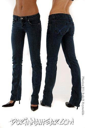 Buy Jeans Skinny