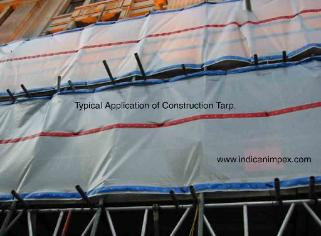 Construction Tarp buy in Etobicoke