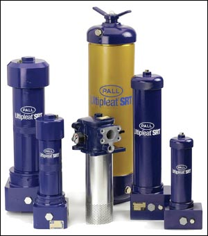 Buy Pall filtration products