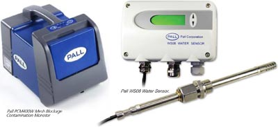 Buy Diagnostics for hydraulic and lube oils