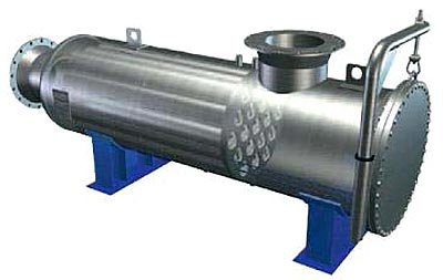 Buy Filtration and separation systems